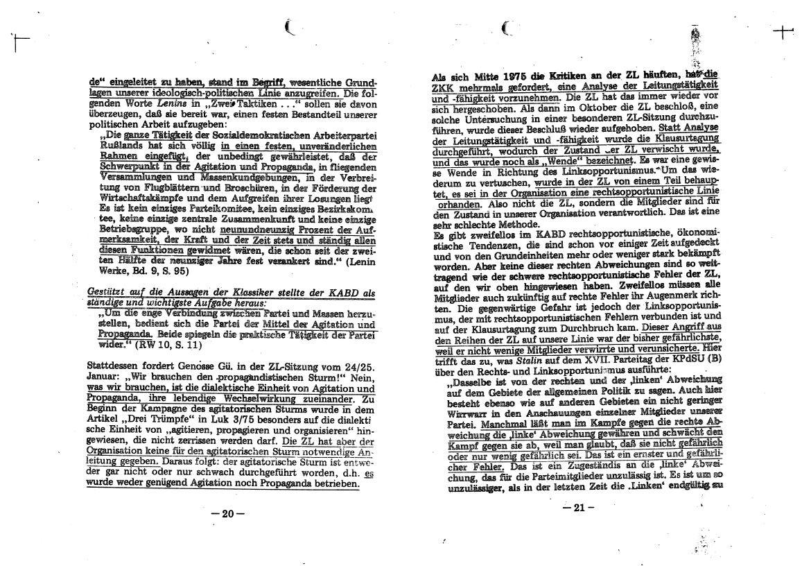 Frankfurt_KABD_1976_Dokumente_zum_Kampf_2er_Linien_im_KABD_01_042
