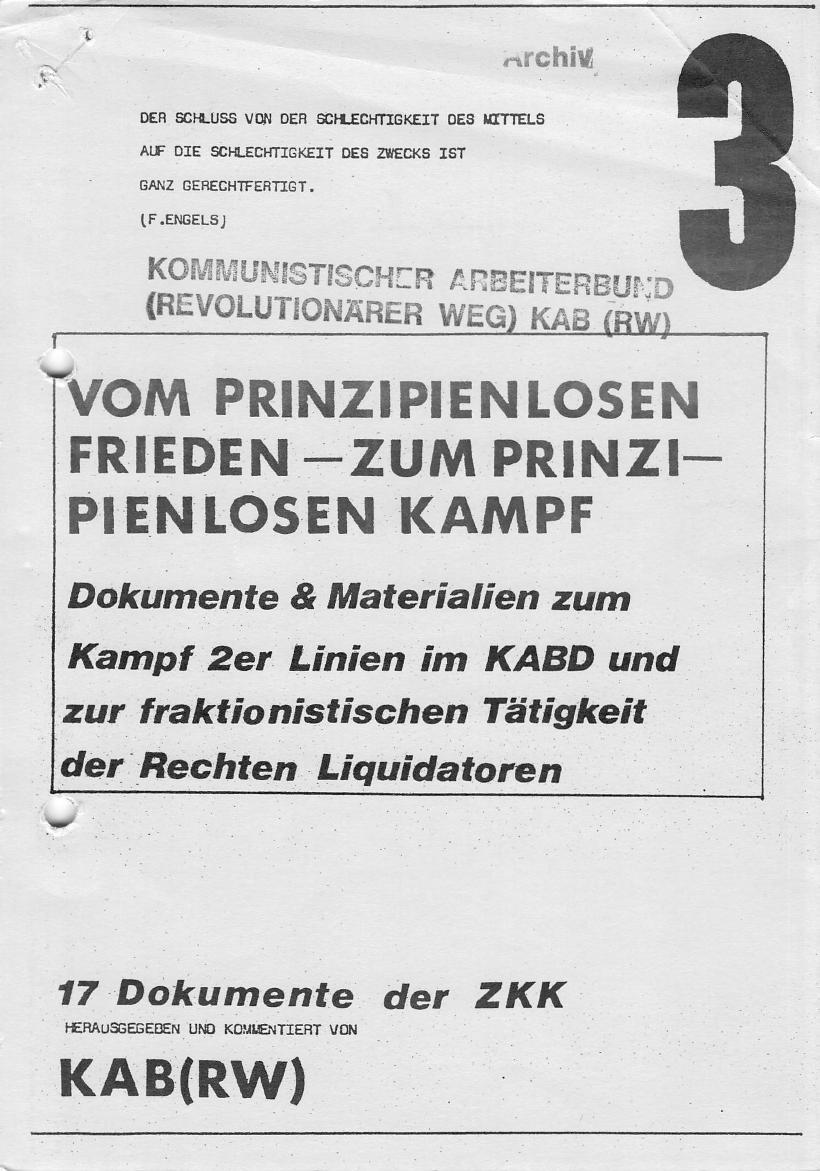 KABRW_1976_Dokumente_zum_Kampf_2er_Linien_im_KABD_03_001