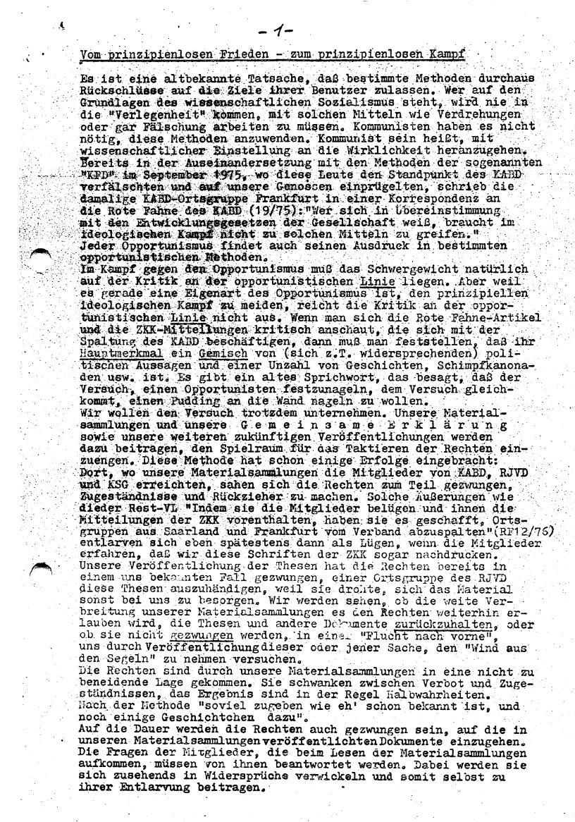 KABRW_1976_Dokumente_zum_Kampf_2er_Linien_im_KABD_03_002