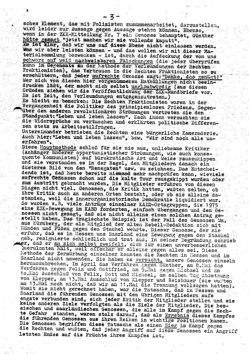 KABRW_1976_Dokumente_zum_Kampf_2er_Linien_im_KABD_03_004