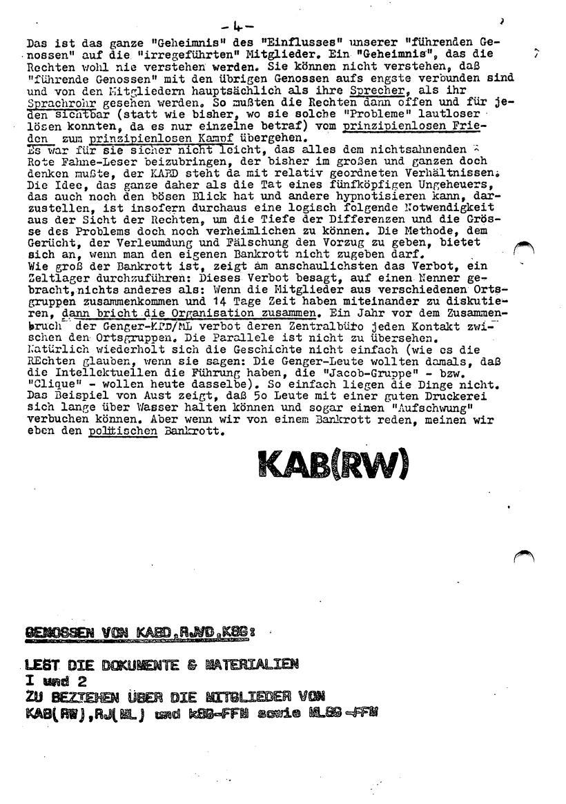 KABRW_1976_Dokumente_zum_Kampf_2er_Linien_im_KABD_03_005
