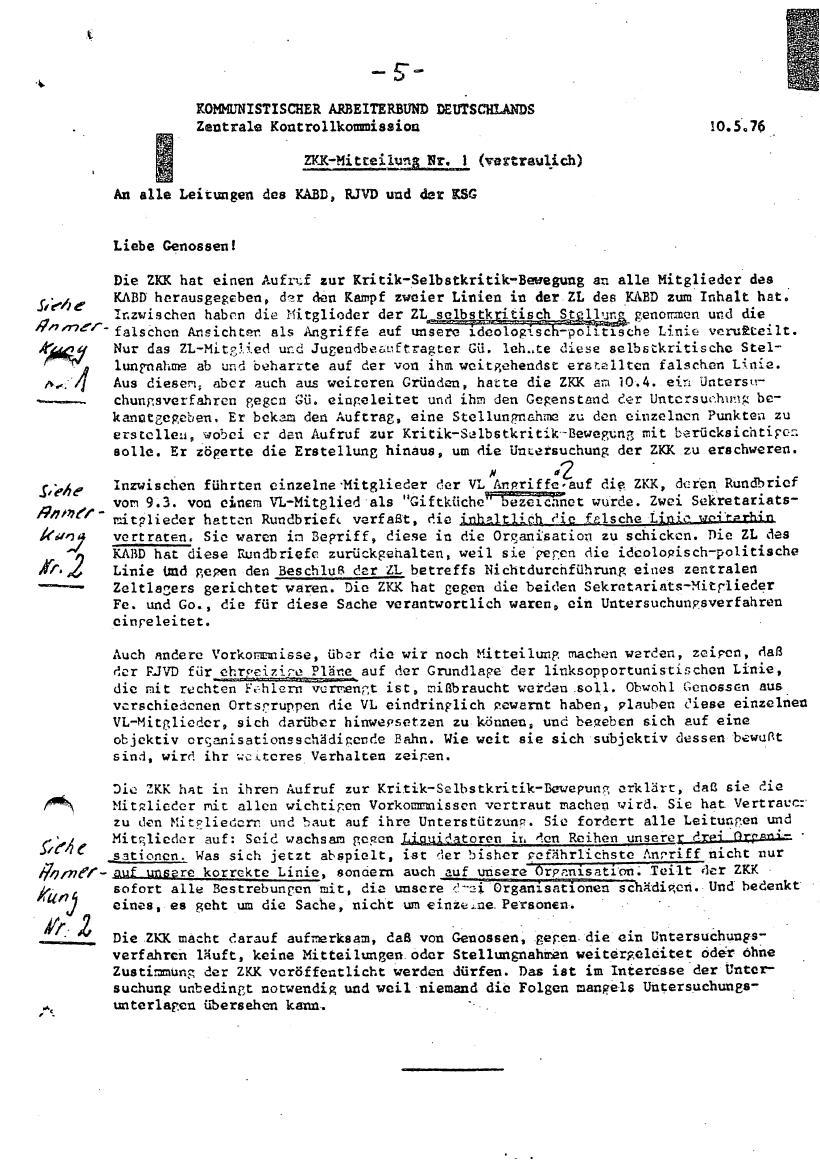 KABRW_1976_Dokumente_zum_Kampf_2er_Linien_im_KABD_03_006