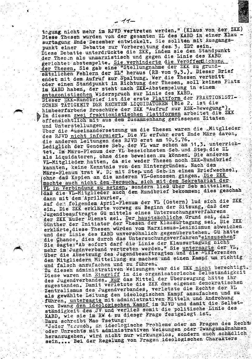 KABRW_1976_Dokumente_zum_Kampf_2er_Linien_im_KABD_03_012