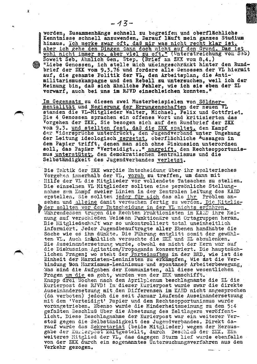 KABRW_1976_Dokumente_zum_Kampf_2er_Linien_im_KABD_03_014