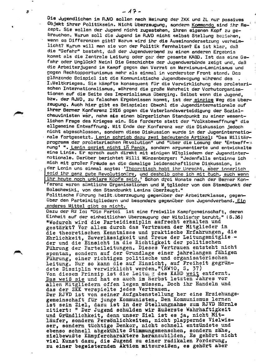 KABRW_1976_Dokumente_zum_Kampf_2er_Linien_im_KABD_03_018