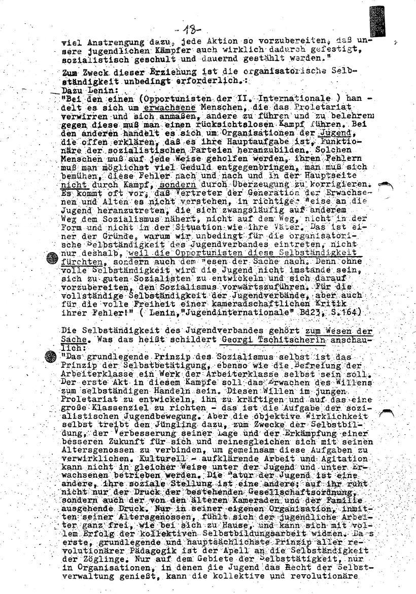 KABRW_1976_Dokumente_zum_Kampf_2er_Linien_im_KABD_03_019