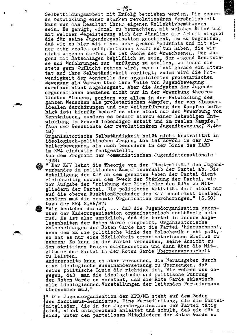 KABRW_1976_Dokumente_zum_Kampf_2er_Linien_im_KABD_03_020