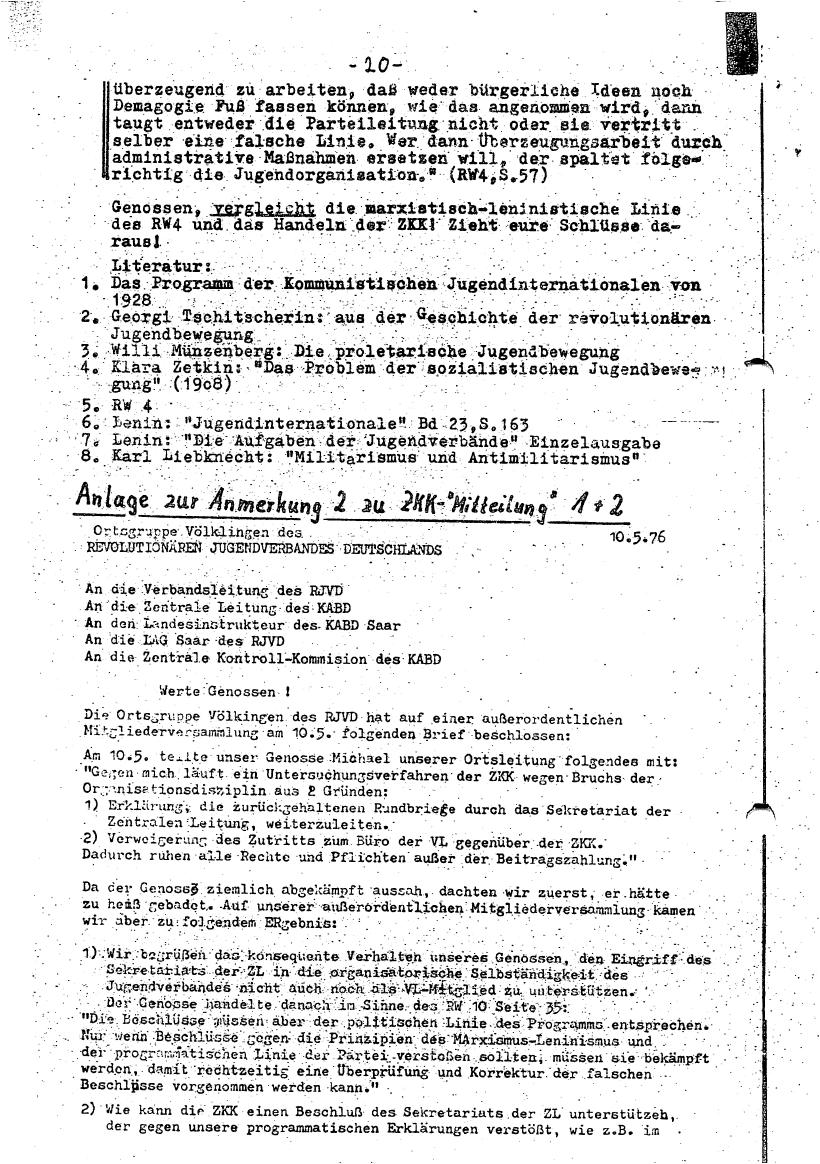 KABRW_1976_Dokumente_zum_Kampf_2er_Linien_im_KABD_03_021