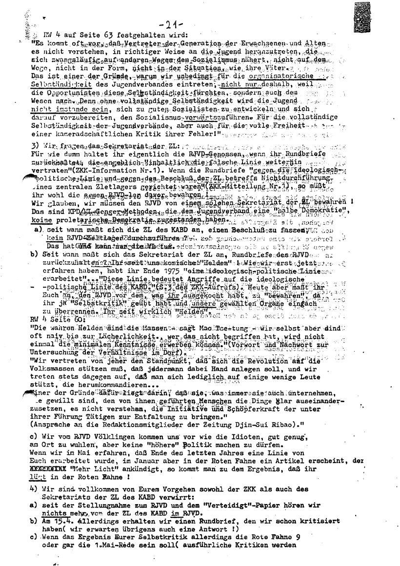 KABRW_1976_Dokumente_zum_Kampf_2er_Linien_im_KABD_03_022