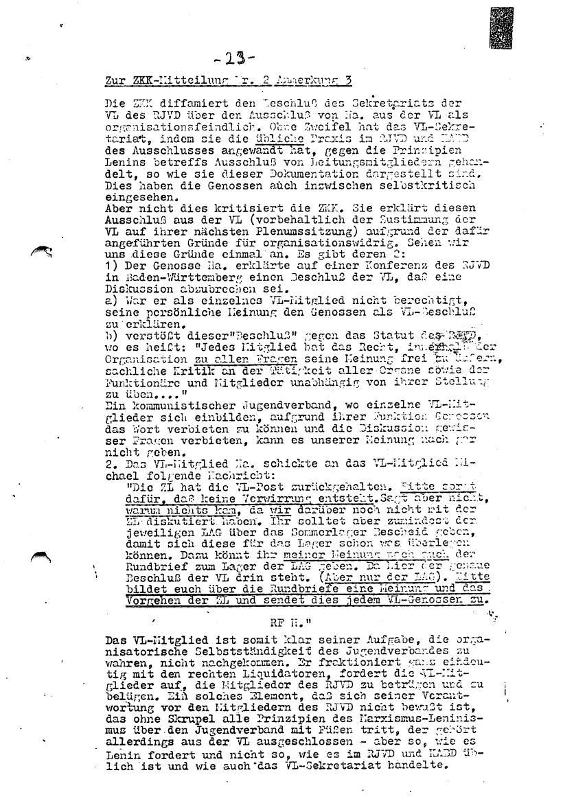 KABRW_1976_Dokumente_zum_Kampf_2er_Linien_im_KABD_03_024