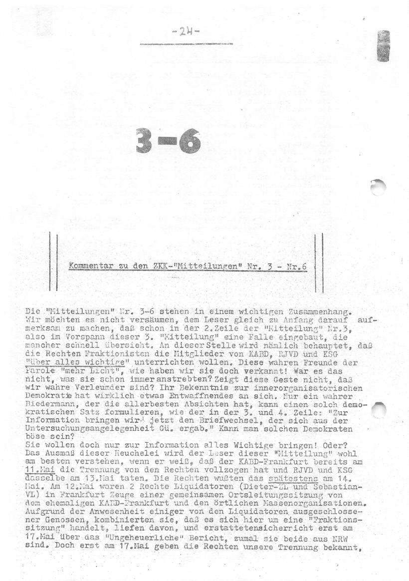 KABRW_1976_Dokumente_zum_Kampf_2er_Linien_im_KABD_03_025