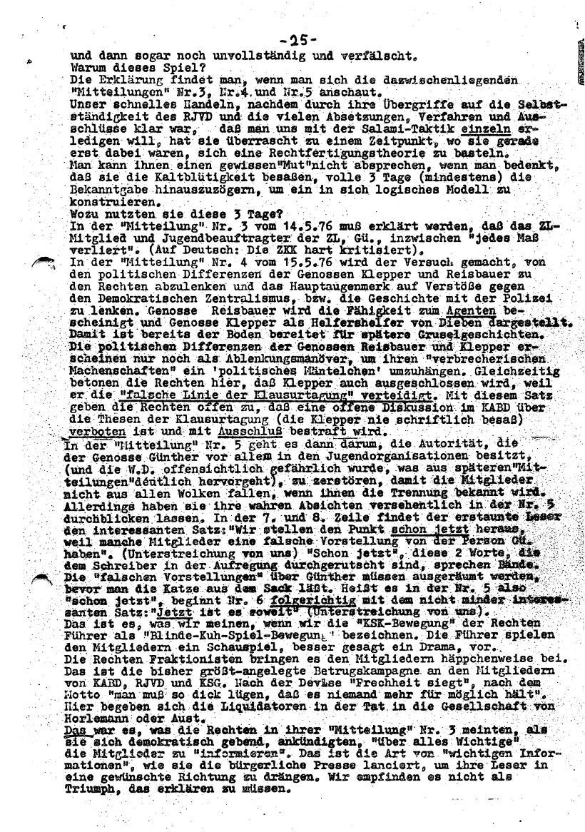 KABRW_1976_Dokumente_zum_Kampf_2er_Linien_im_KABD_03_026