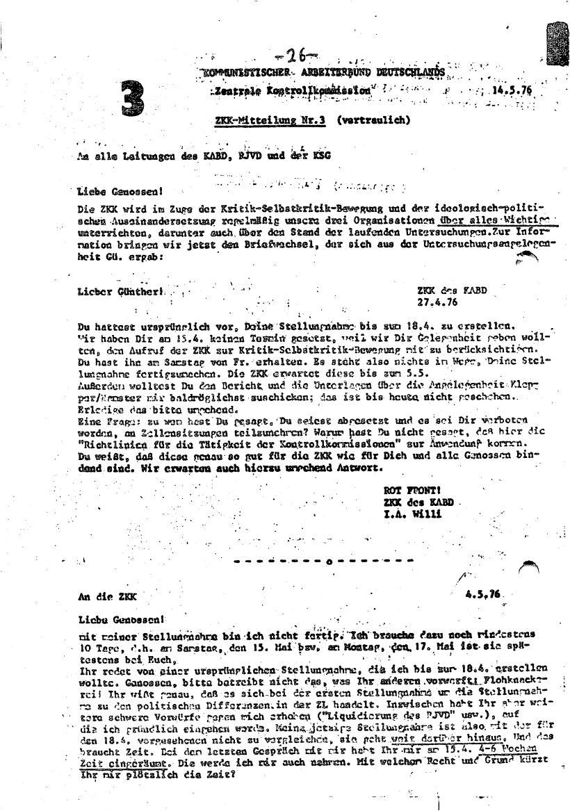 KABRW_1976_Dokumente_zum_Kampf_2er_Linien_im_KABD_03_027