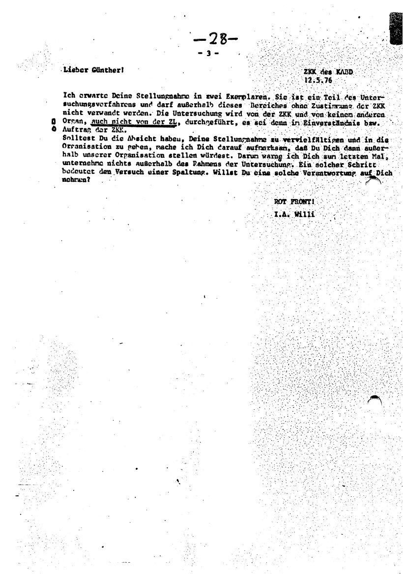 KABRW_1976_Dokumente_zum_Kampf_2er_Linien_im_KABD_03_029