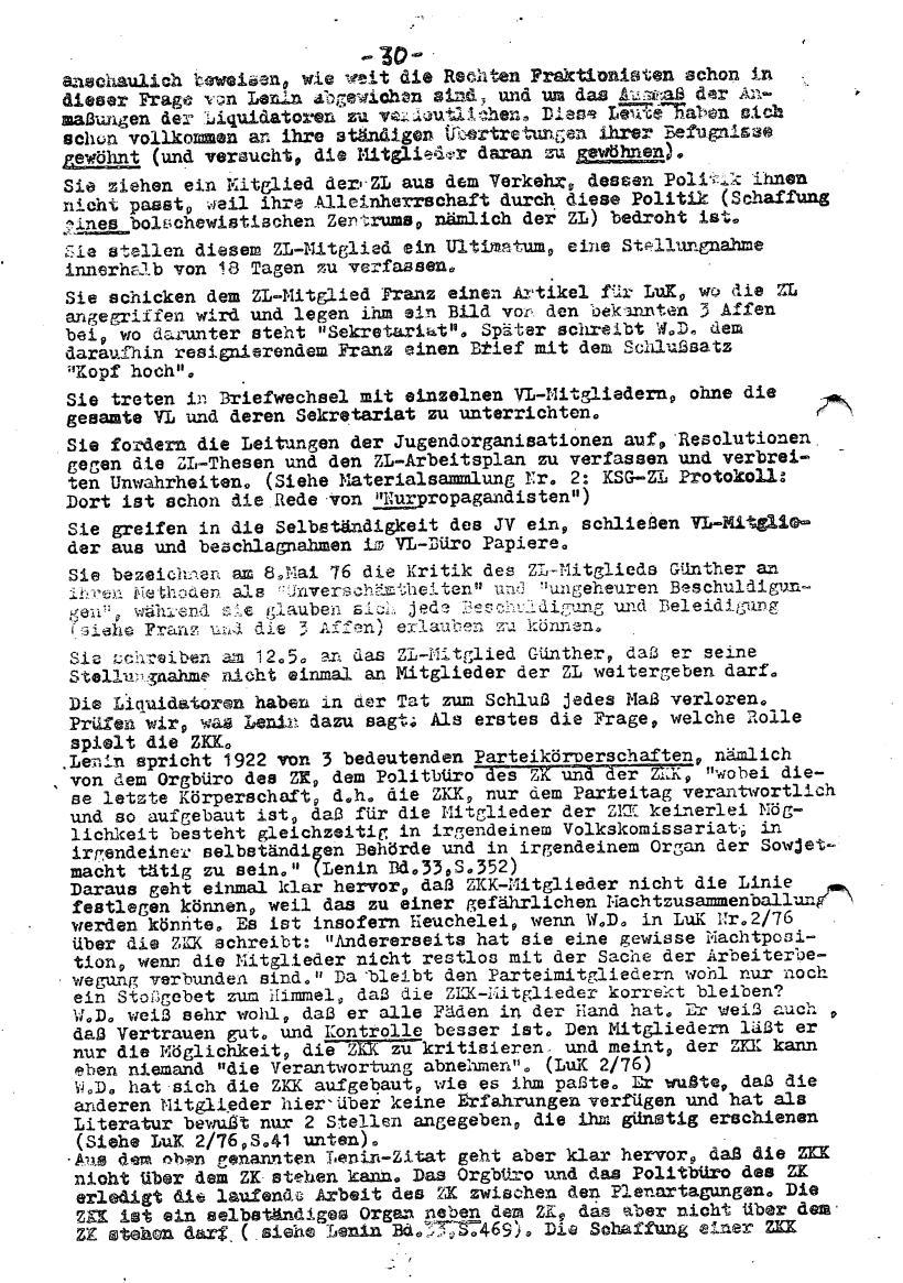 KABRW_1976_Dokumente_zum_Kampf_2er_Linien_im_KABD_03_031