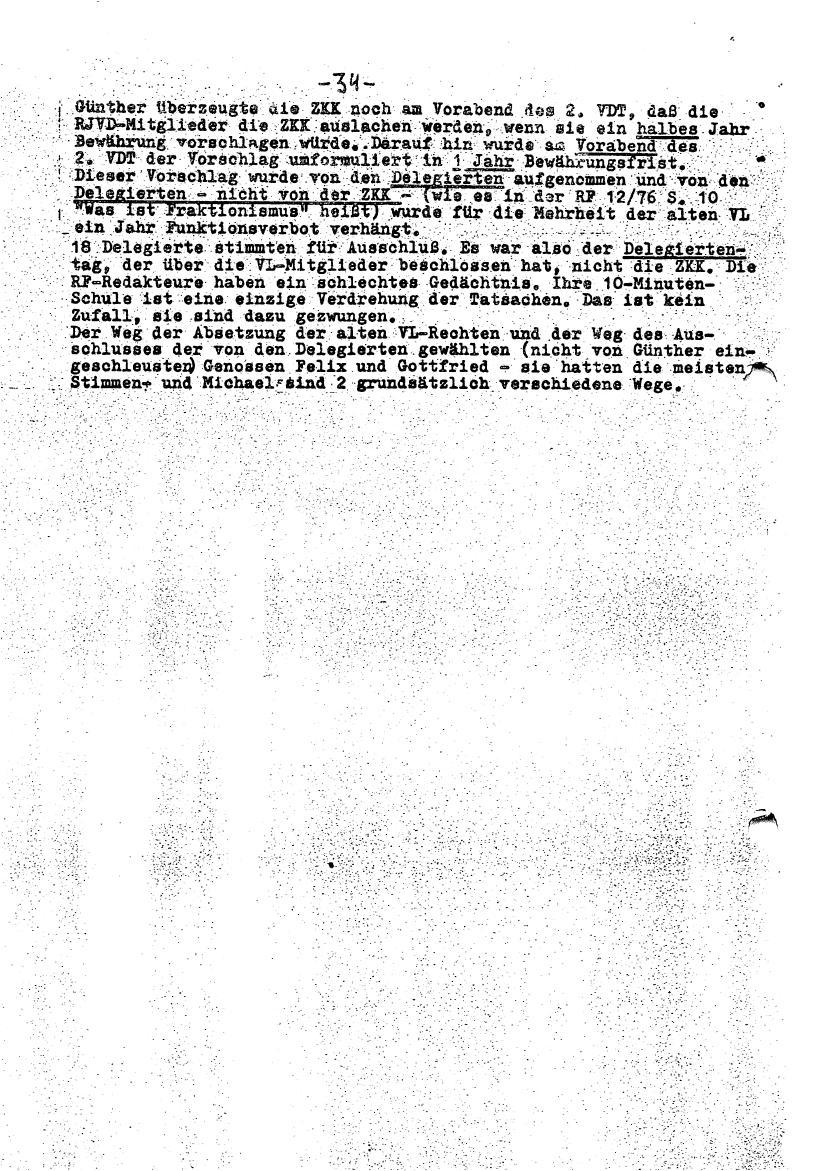 KABRW_1976_Dokumente_zum_Kampf_2er_Linien_im_KABD_03_035