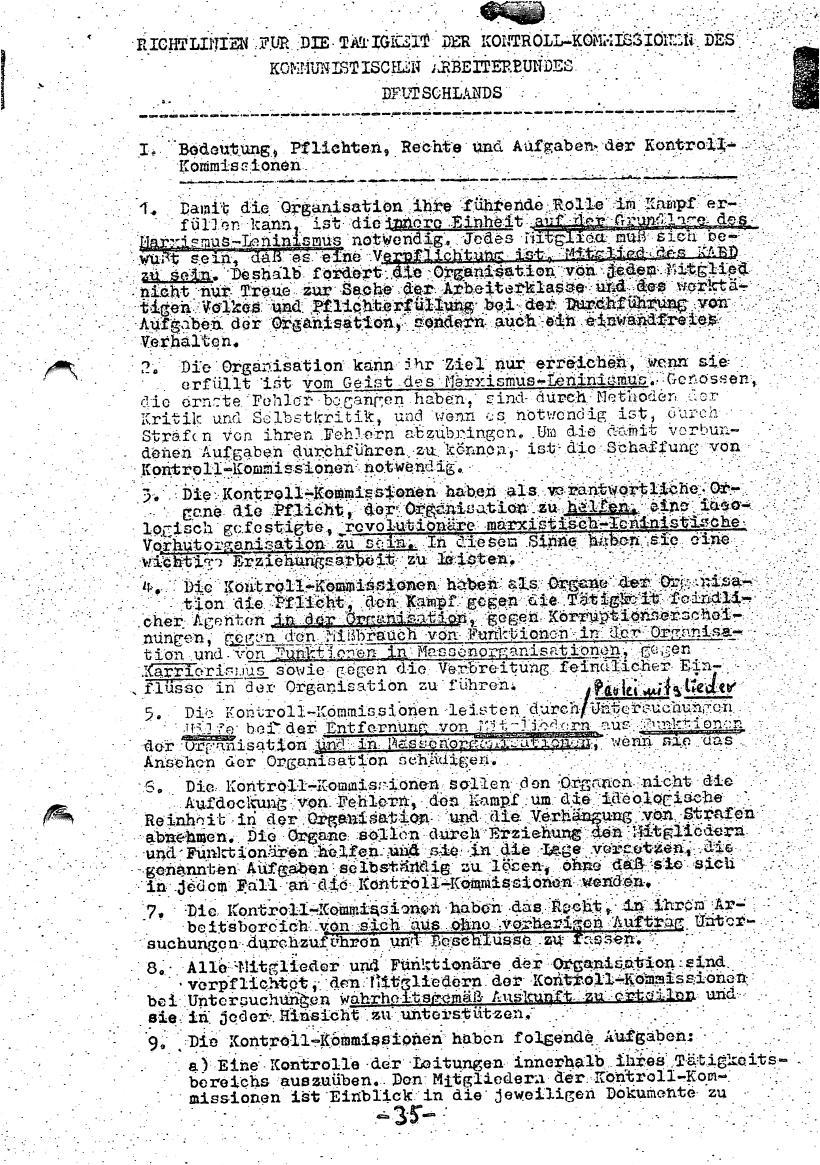 KABRW_1976_Dokumente_zum_Kampf_2er_Linien_im_KABD_03_036