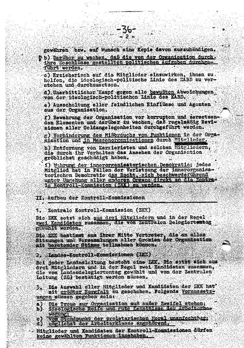KABRW_1976_Dokumente_zum_Kampf_2er_Linien_im_KABD_03_037