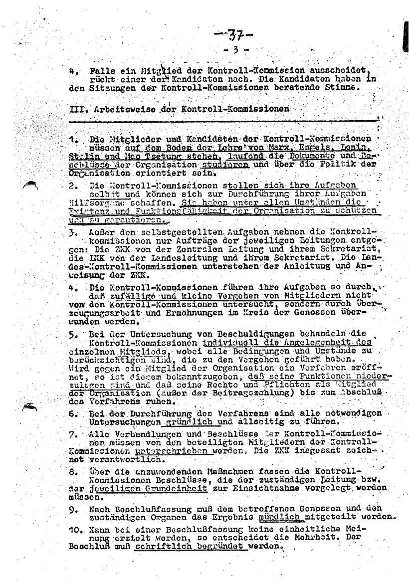 KABRW_1976_Dokumente_zum_Kampf_2er_Linien_im_KABD_03_038