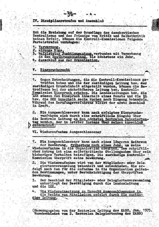 KABRW_1976_Dokumente_zum_Kampf_2er_Linien_im_KABD_03_039