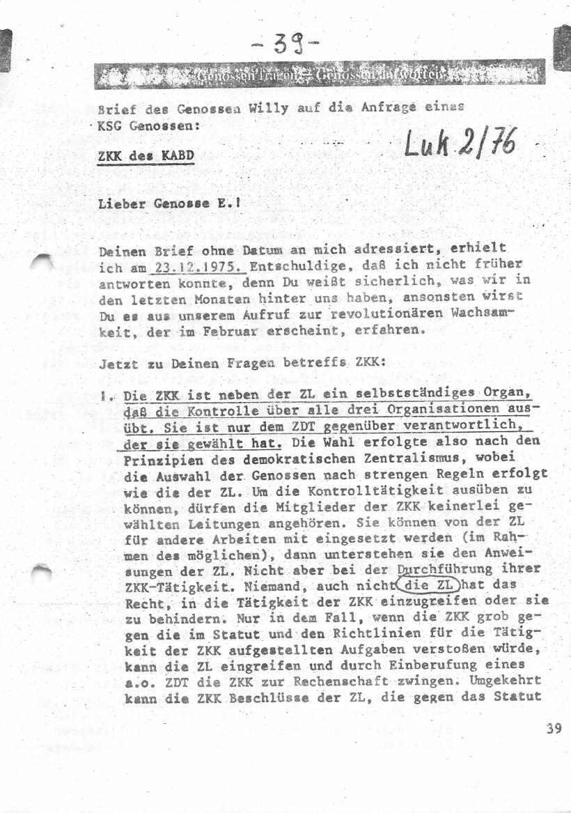 KABRW_1976_Dokumente_zum_Kampf_2er_Linien_im_KABD_03_040