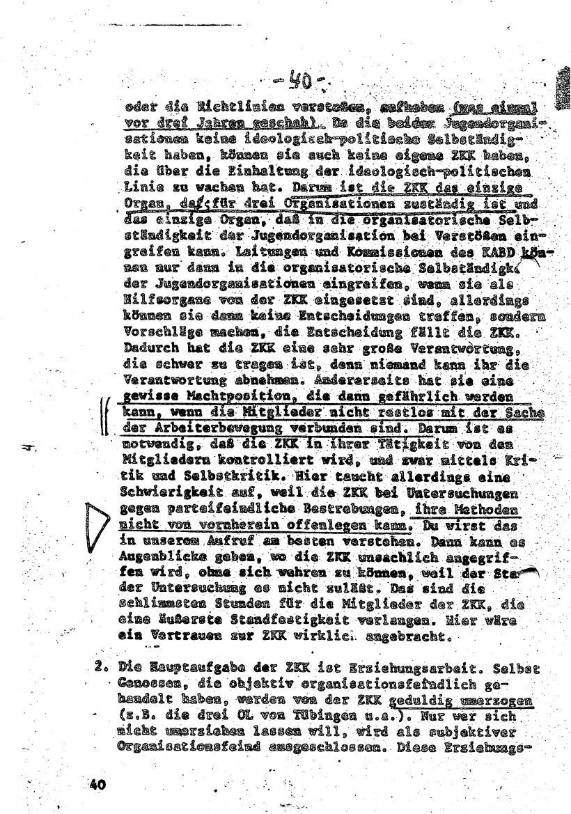 KABRW_1976_Dokumente_zum_Kampf_2er_Linien_im_KABD_03_041