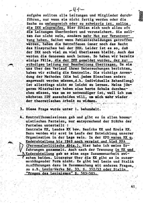 KABRW_1976_Dokumente_zum_Kampf_2er_Linien_im_KABD_03_042