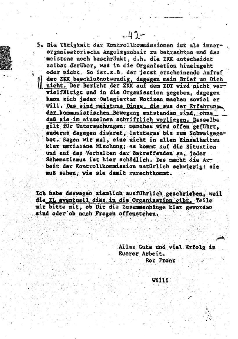KABRW_1976_Dokumente_zum_Kampf_2er_Linien_im_KABD_03_043