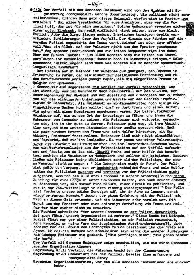 KABRW_1976_Dokumente_zum_Kampf_2er_Linien_im_KABD_03_046