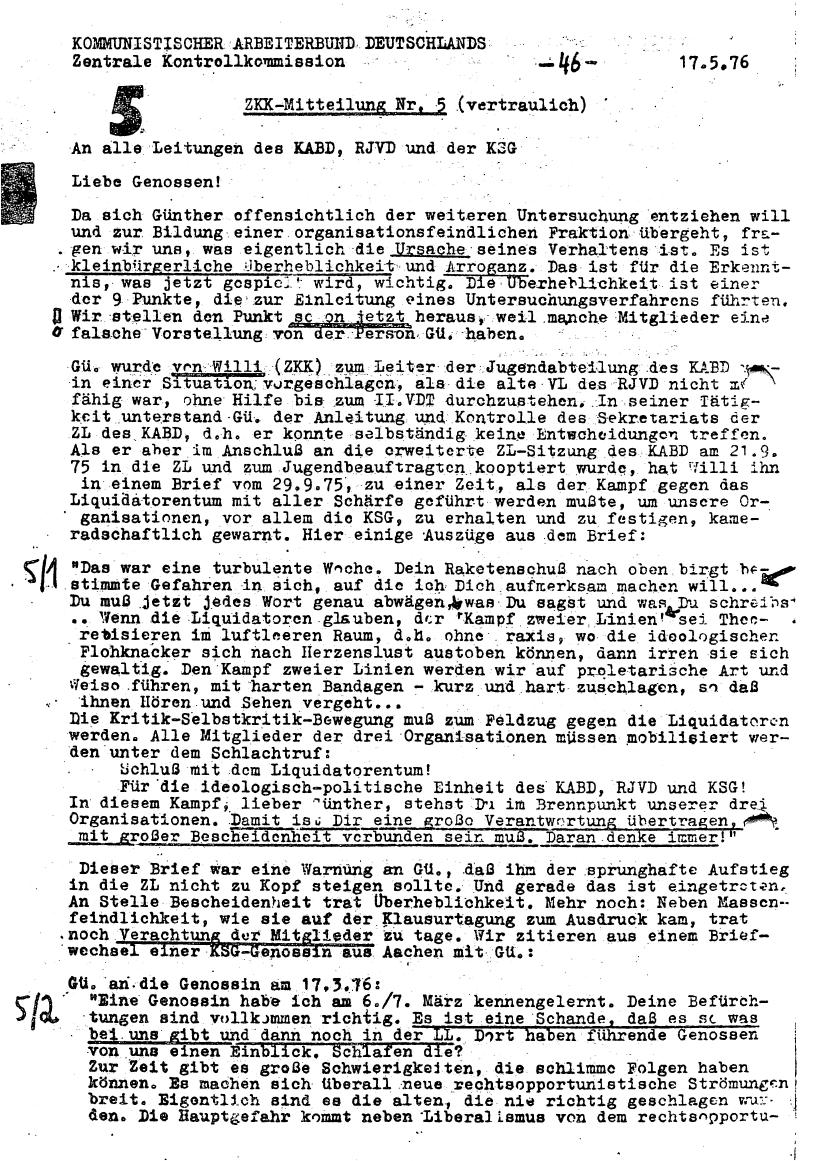 KABRW_1976_Dokumente_zum_Kampf_2er_Linien_im_KABD_03_047