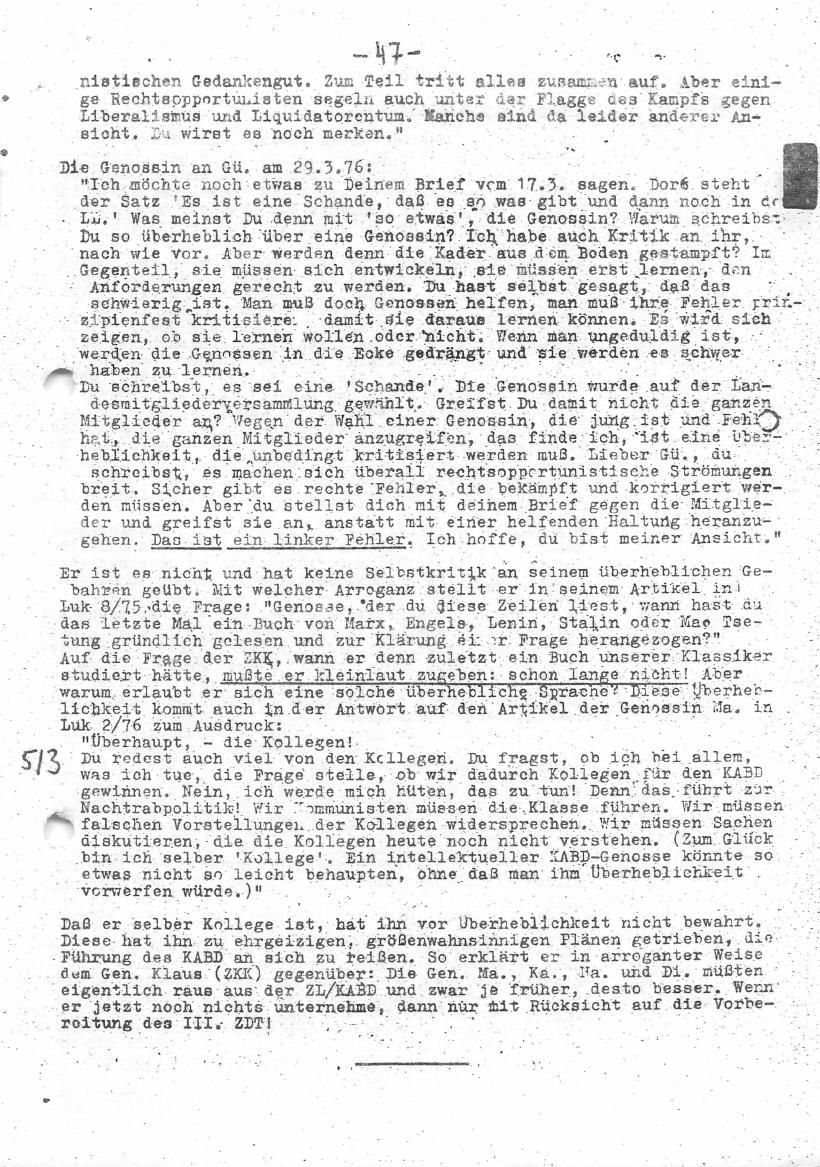 KABRW_1976_Dokumente_zum_Kampf_2er_Linien_im_KABD_03_048