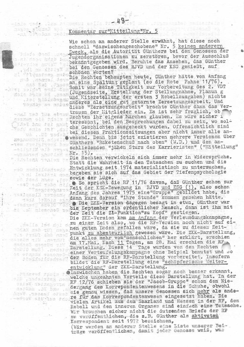 KABRW_1976_Dokumente_zum_Kampf_2er_Linien_im_KABD_03_049