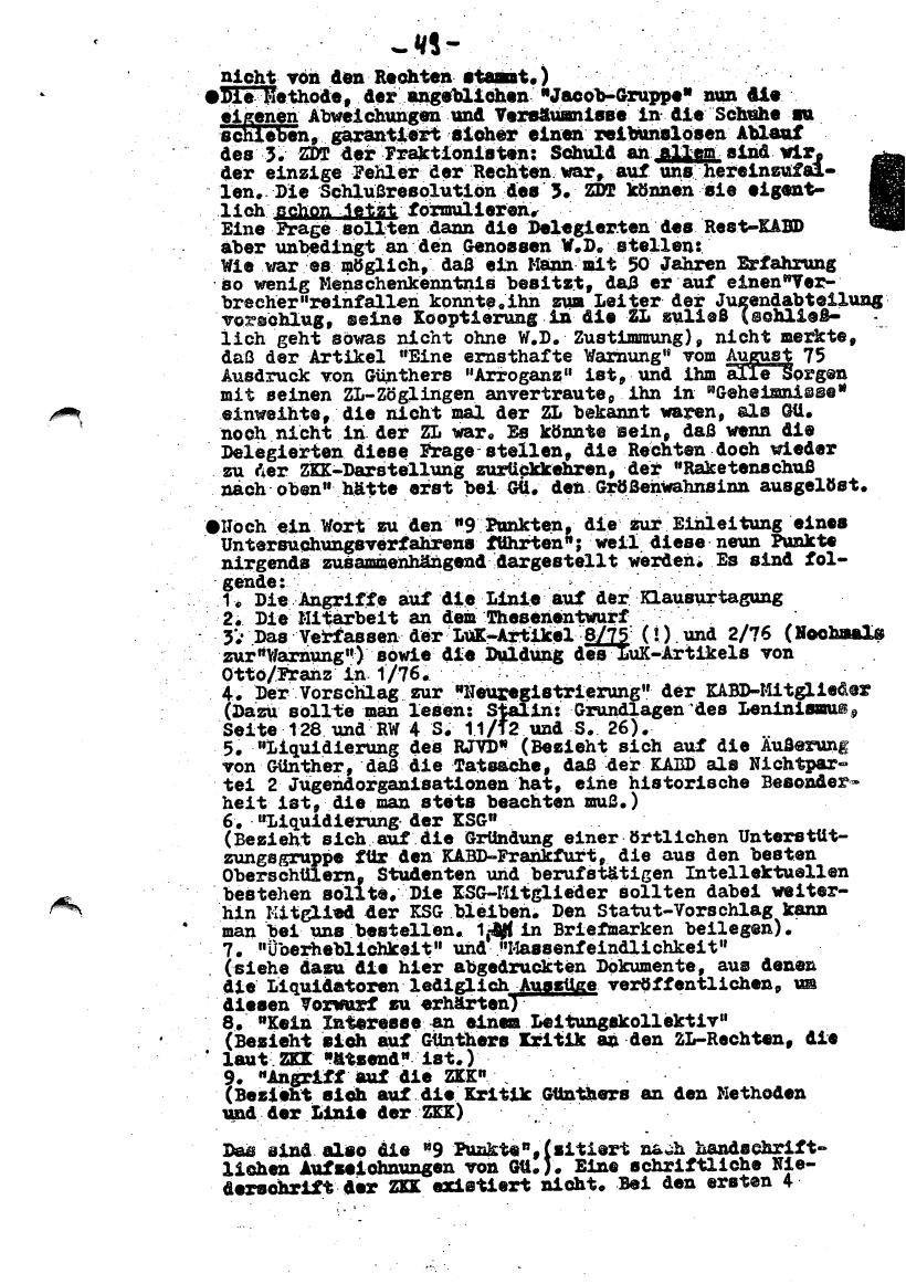 KABRW_1976_Dokumente_zum_Kampf_2er_Linien_im_KABD_03_050