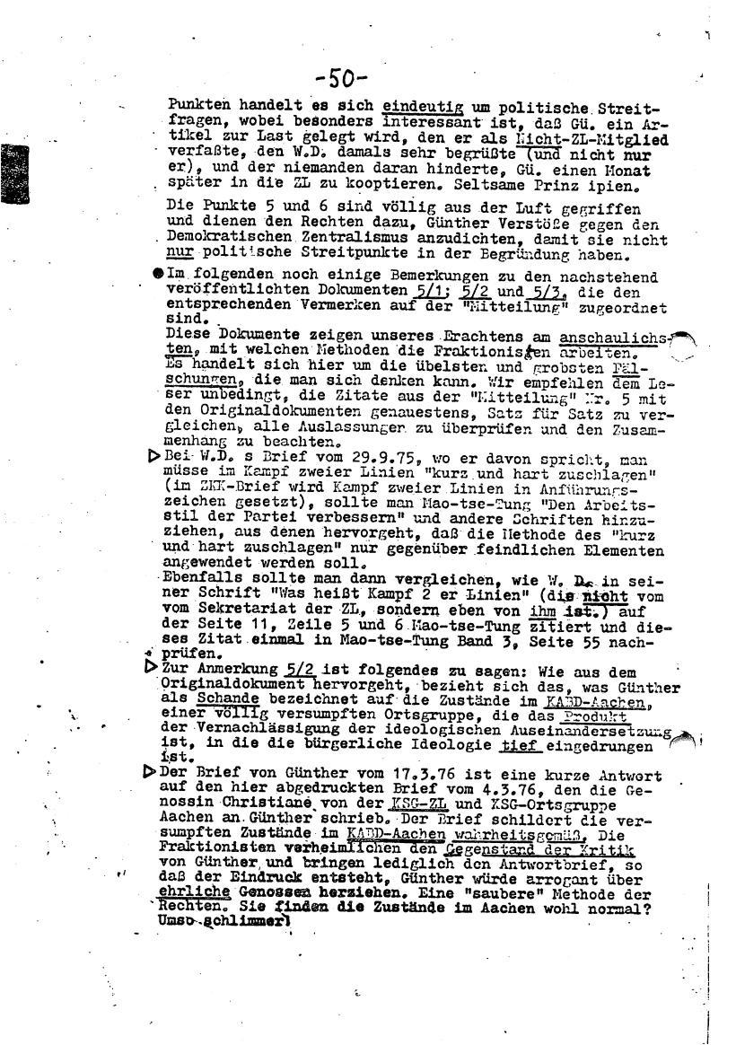 KABRW_1976_Dokumente_zum_Kampf_2er_Linien_im_KABD_03_051