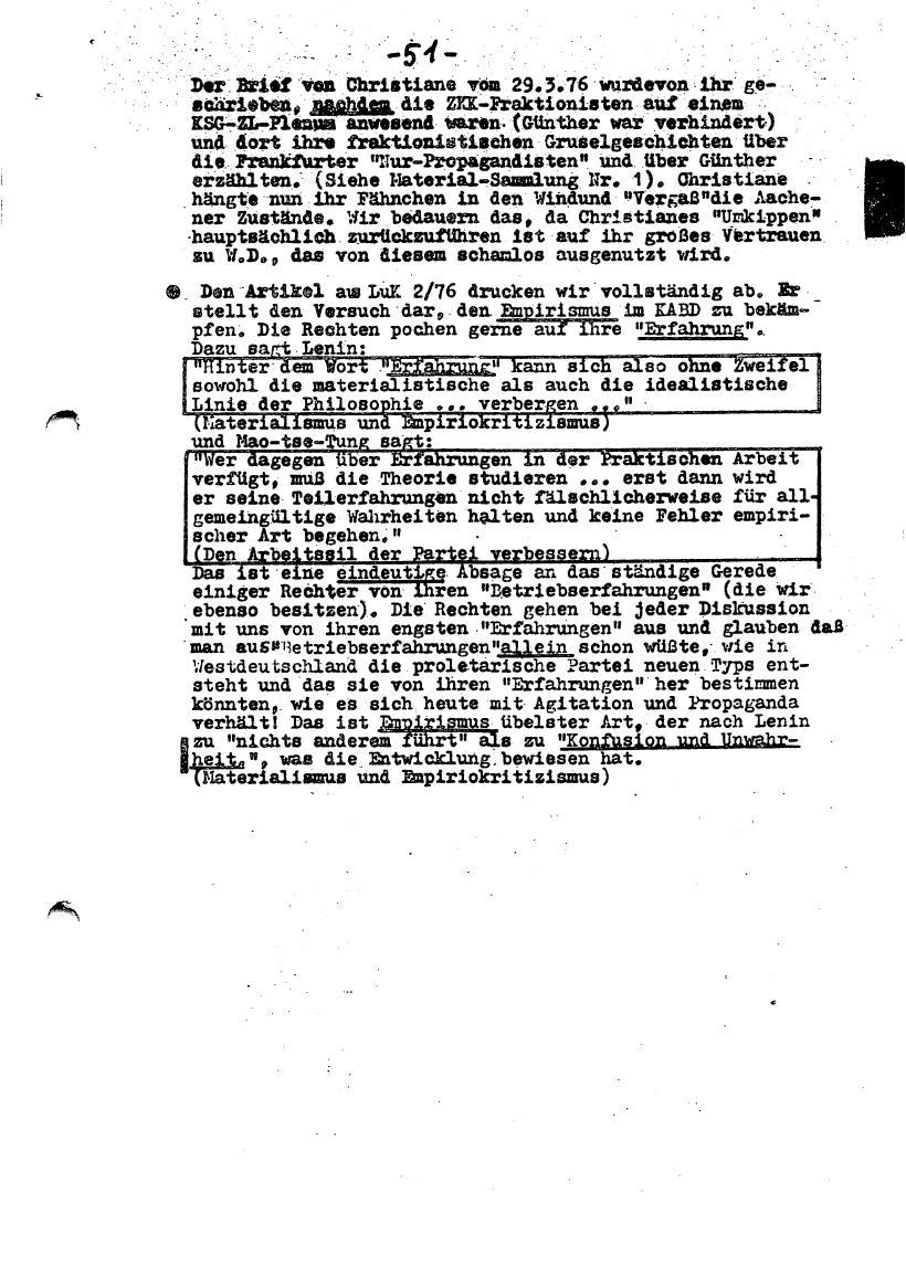 KABRW_1976_Dokumente_zum_Kampf_2er_Linien_im_KABD_03_052