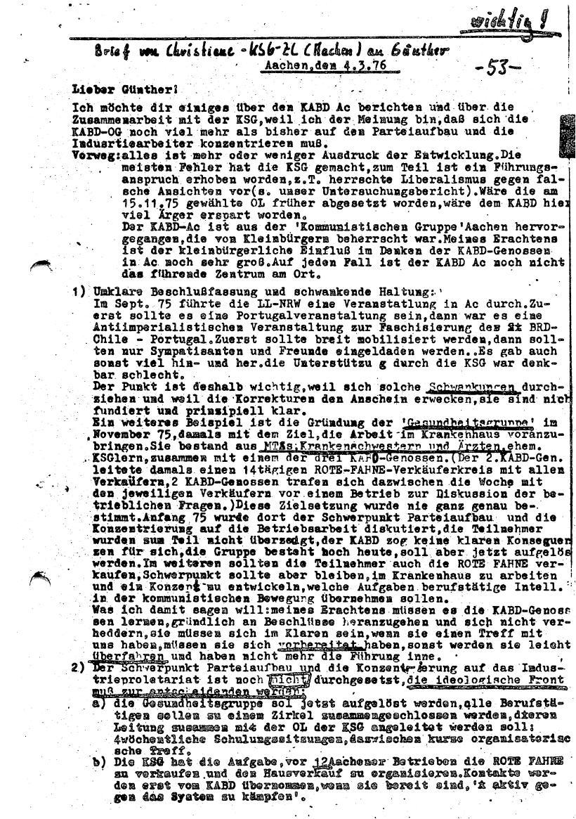 KABRW_1976_Dokumente_zum_Kampf_2er_Linien_im_KABD_03_054