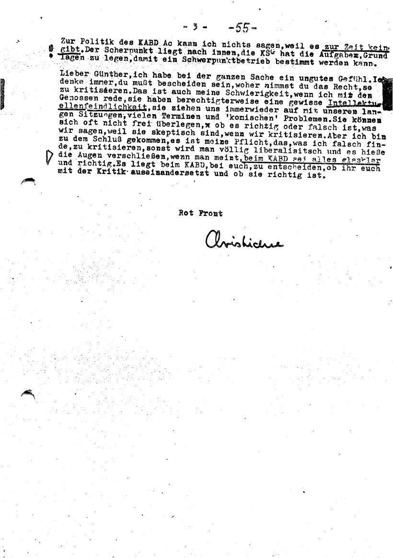 KABRW_1976_Dokumente_zum_Kampf_2er_Linien_im_KABD_03_056