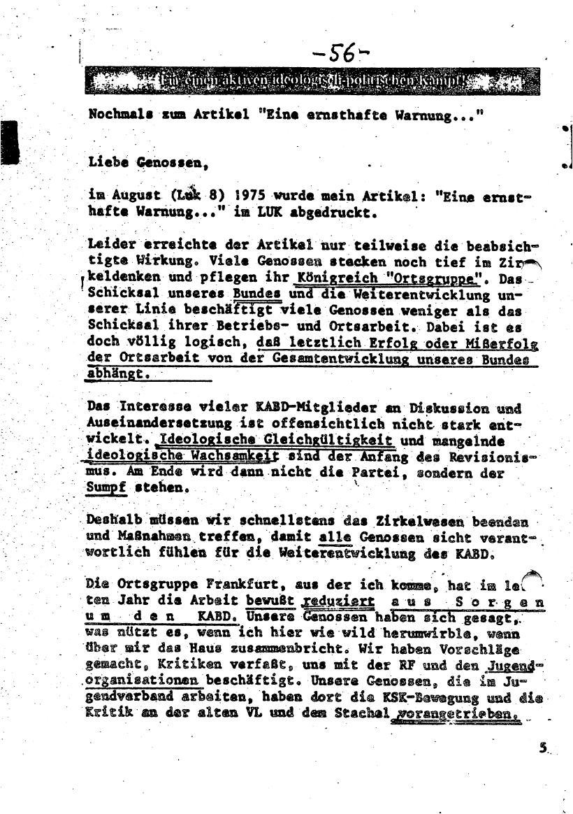KABRW_1976_Dokumente_zum_Kampf_2er_Linien_im_KABD_03_057