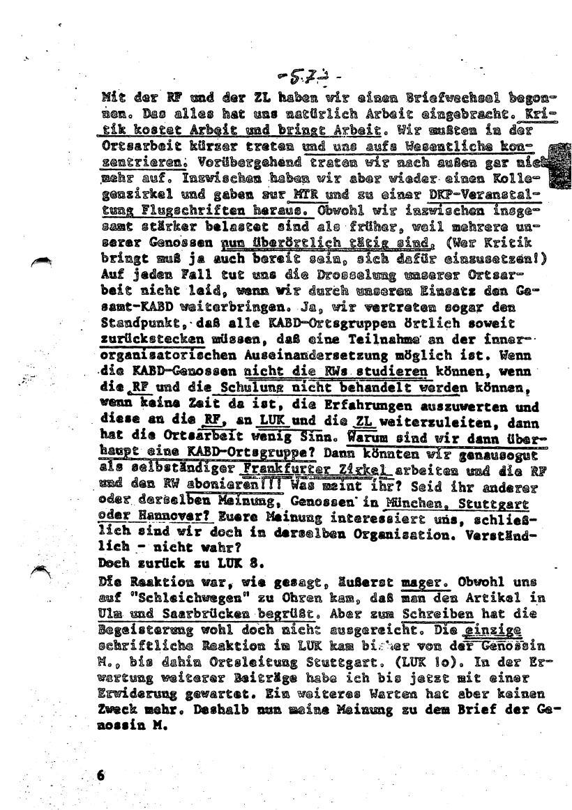 KABRW_1976_Dokumente_zum_Kampf_2er_Linien_im_KABD_03_058