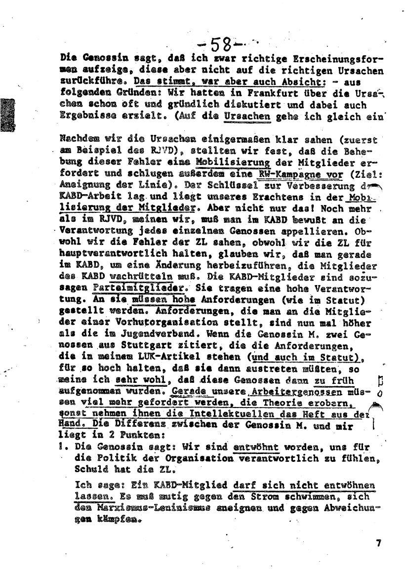 KABRW_1976_Dokumente_zum_Kampf_2er_Linien_im_KABD_03_059