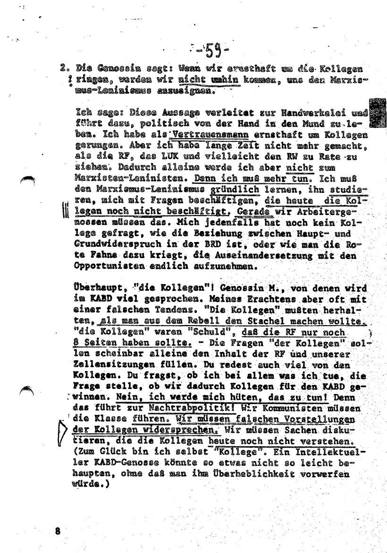 KABRW_1976_Dokumente_zum_Kampf_2er_Linien_im_KABD_03_060