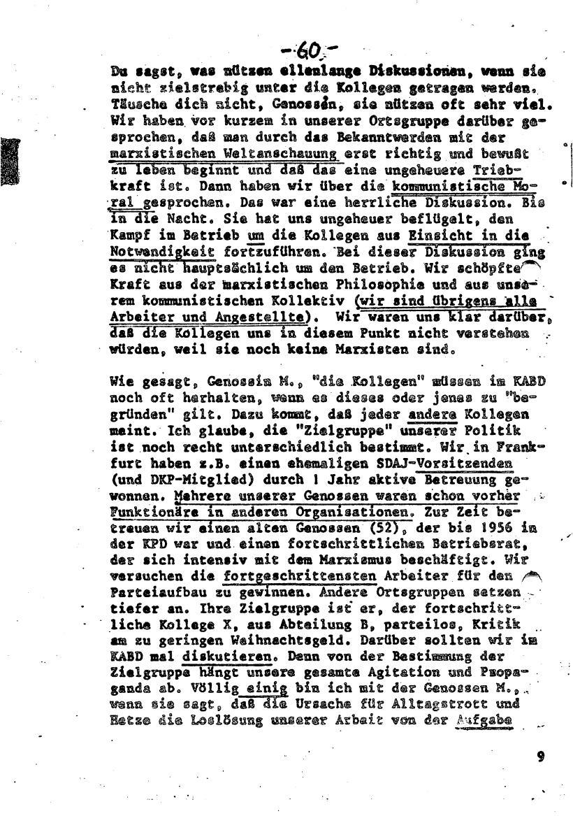 KABRW_1976_Dokumente_zum_Kampf_2er_Linien_im_KABD_03_061