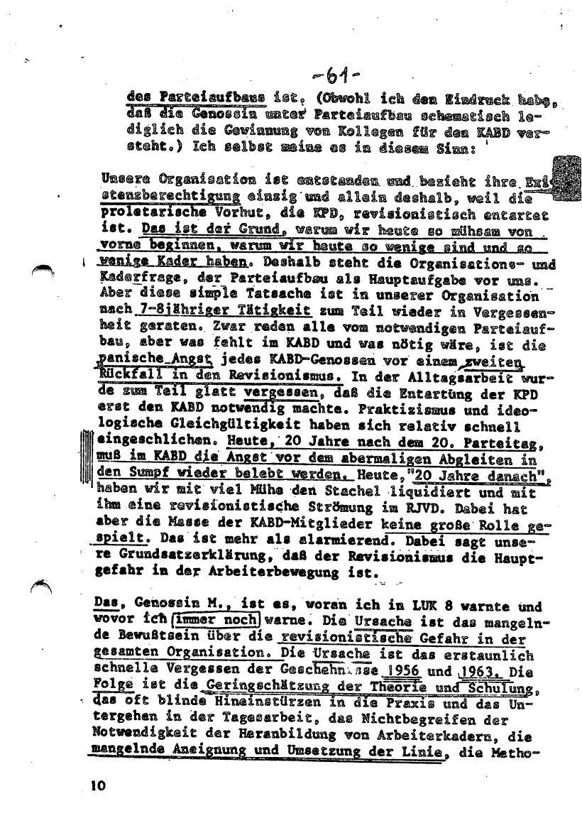 KABRW_1976_Dokumente_zum_Kampf_2er_Linien_im_KABD_03_062