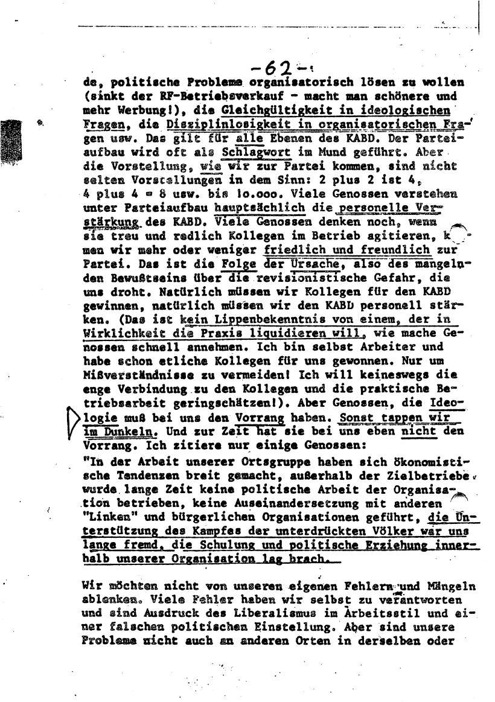 KABRW_1976_Dokumente_zum_Kampf_2er_Linien_im_KABD_03_063