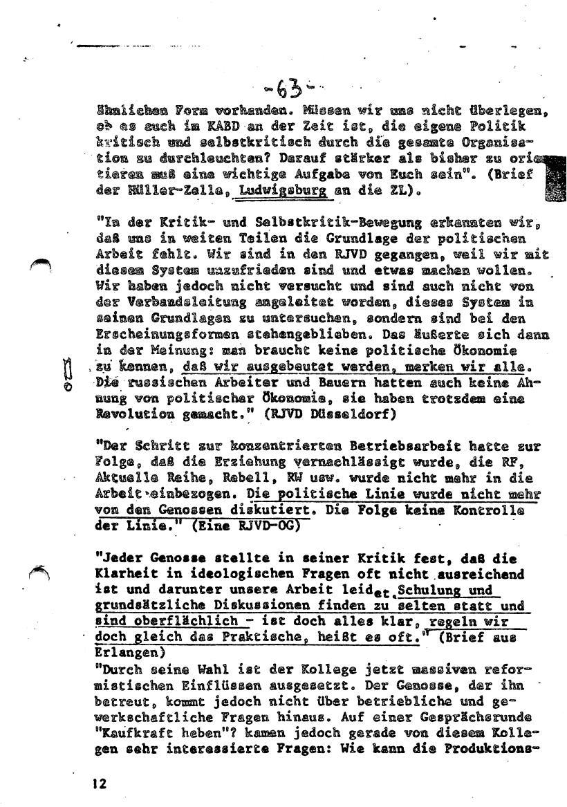 KABRW_1976_Dokumente_zum_Kampf_2er_Linien_im_KABD_03_064