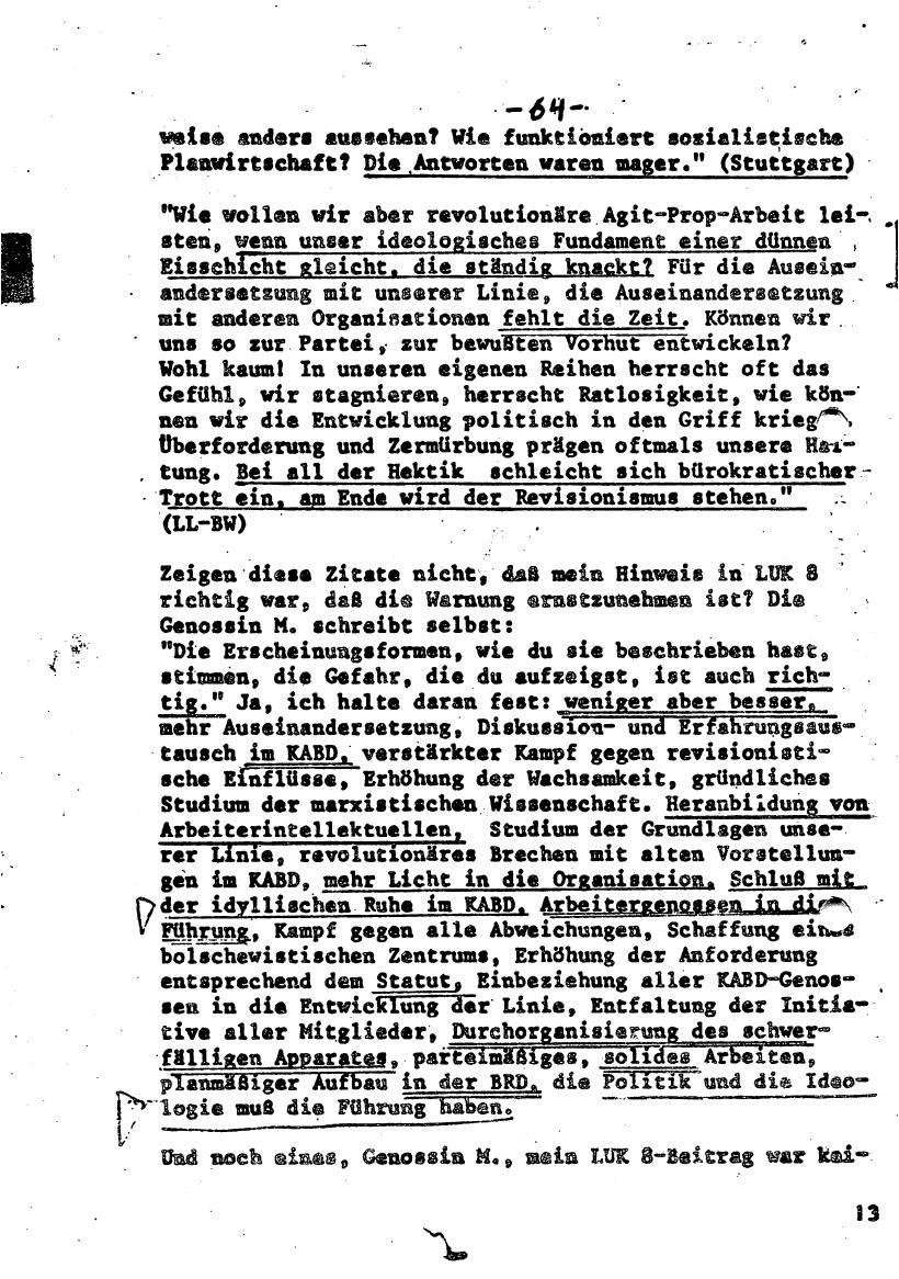 KABRW_1976_Dokumente_zum_Kampf_2er_Linien_im_KABD_03_065