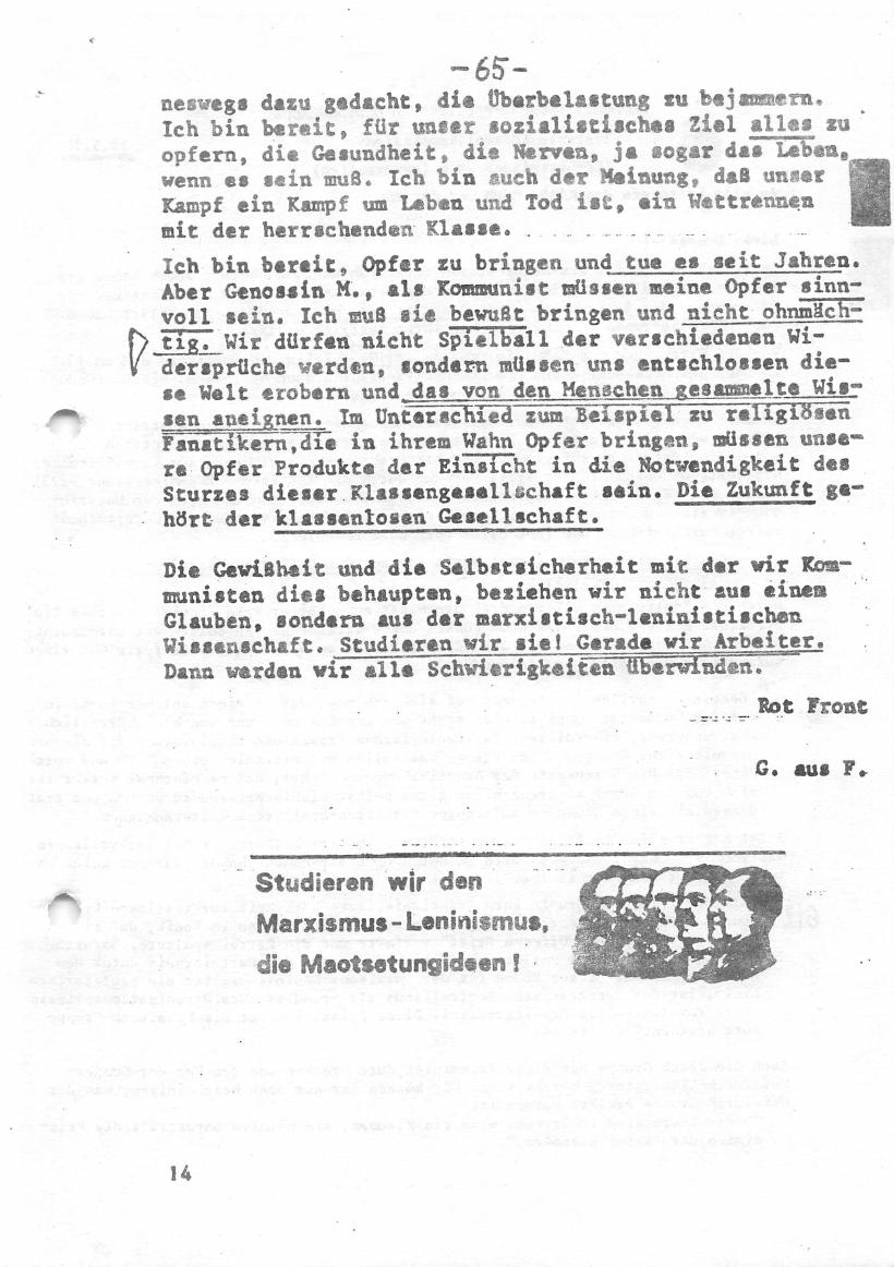 KABRW_1976_Dokumente_zum_Kampf_2er_Linien_im_KABD_03_066