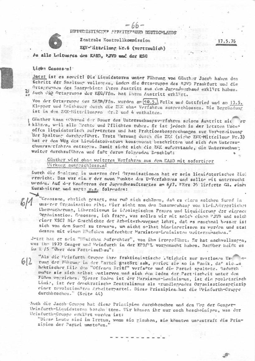 KABRW_1976_Dokumente_zum_Kampf_2er_Linien_im_KABD_03_067