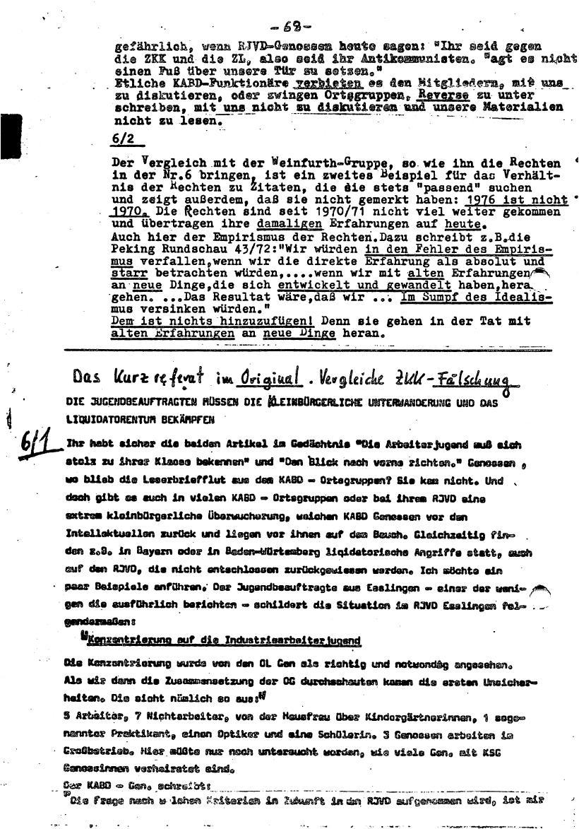 KABRW_1976_Dokumente_zum_Kampf_2er_Linien_im_KABD_03_069