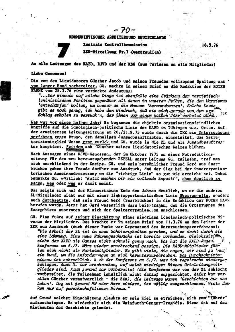 KABRW_1976_Dokumente_zum_Kampf_2er_Linien_im_KABD_03_071